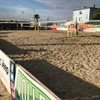 Campionato Regionale Beachvolley Under 19 F e M a Jesolo (VE)